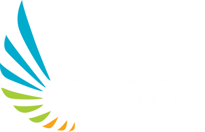 Eu Rep – GDPR EU Representatives